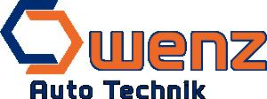 Logo von Wenz Autotechnik GmbH